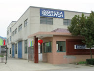 Ogura Clutch (Wuxi) CO.,LTD.