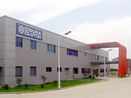 Ogura Clutch (Changxing) CO.,LTD.