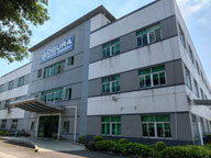 Sunaga(DongGuan)CO., LTD.