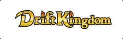 Drift Kingdom