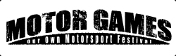 motorgames