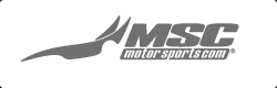 motorsportscom