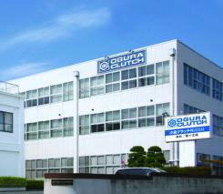 桐生球場ネーミングライツ取得のお知らせ。新名称は「小倉クラッチ・スタジアム」
