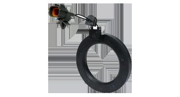 駆動輪のトルク制御(電子制御カップリング)